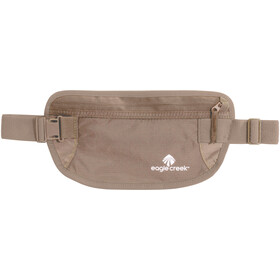 Eagle Creek Undercover Money Belt, khaki